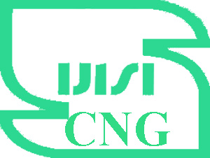 standard CNG
